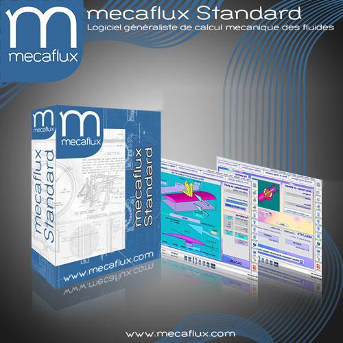 mecaflux standard gratuit
