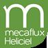 Heliciel.com
